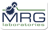 MRG Corp Webstore