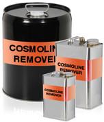 Cosmoline Remover