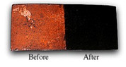 Rust Converter #7