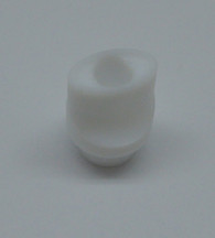 Teflon Whistle