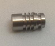 Mini Barrel drip tip