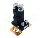 80 AMP CONTINUOUS DUTY SOLENOID