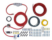 AIR RIDE WIRING KIT (FOR 3 COMPRESSORs)