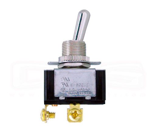 AVS_SW_TG_DXX_CB_XX_2_L__64755.1413848519.500.500  Prong Toggle Switch Wiring Diagram on off lighted, for fan, for led, meyer 6 pin, turn signal,