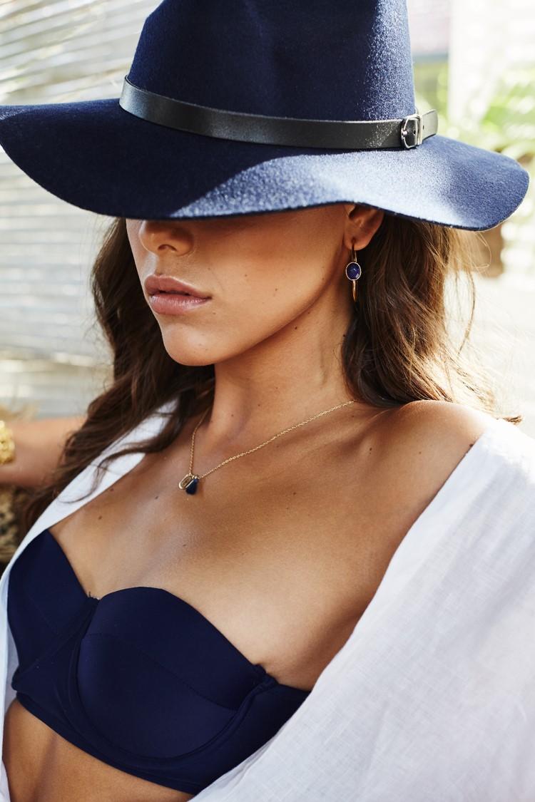 hat-closeup.jpg