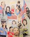 America United 9-11