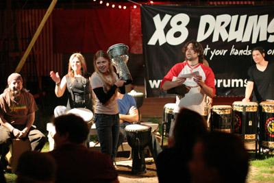 drum-circle-x8-drums.jpg