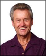 Jim Greiner