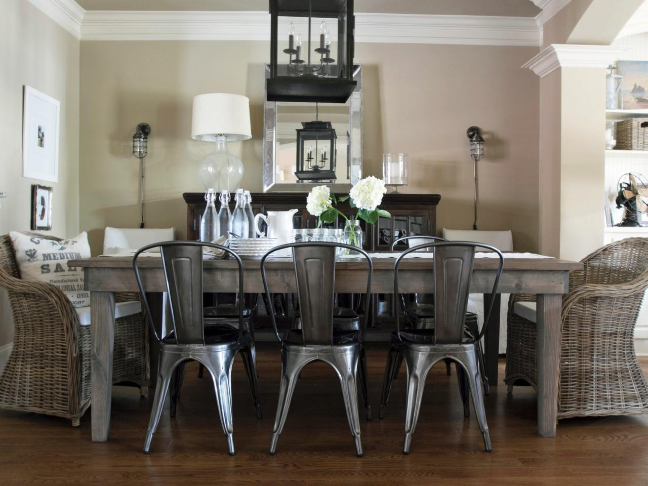 it is ok to mix dining chair styles taramundi furniture home
