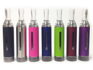 Kanger MT3s Bottom Feeder Clearomizer