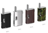 Ovale eGrip 20w with FREE 30ml of GC Juice