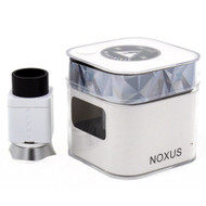 Noxus RDA