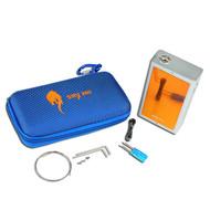 SMY 260 Mod Kit