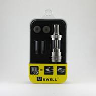 UWell Crown sub ohm tank