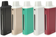 Eleaf iSmoka iCare kit 15w