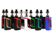 SMOKtech Alein 220w Kit (includes 30ml GC Juice)