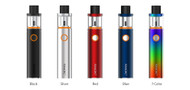 SMOKtech Vape Pen 22 (includes 30ml of GC Juice)