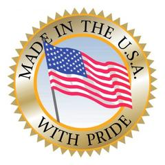 made-in-the-usa-with-pride-84deeaf8-d2e4-4b02-ac97-62acb8d17eaa-medium.jpg