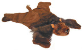 Carstens Buffalo Rug 1