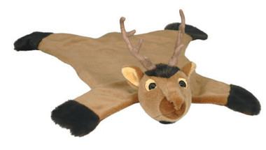 Carstens Elk Rug 1