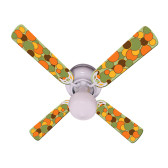 "Flashback Ceiling Fan 42"" 1"