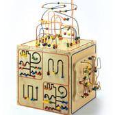 Anatex Play Cube 1