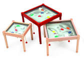 Standard Magnetic Sand Table