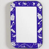 Smile Wall Mirror