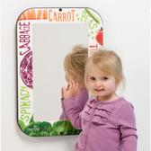 Veggie Mirror