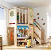 HABA Gemino+ Shop Loft
