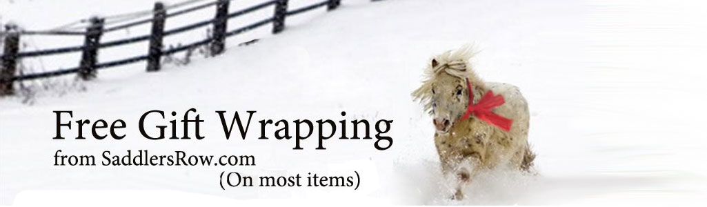 gift-wrapping-banner-edit.jpg