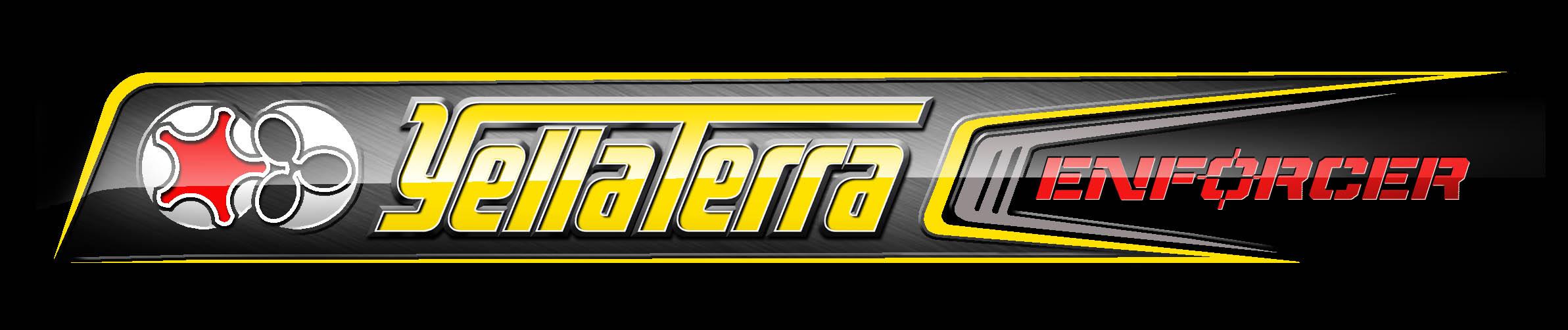 hi-res-blower-logo-002.jpg