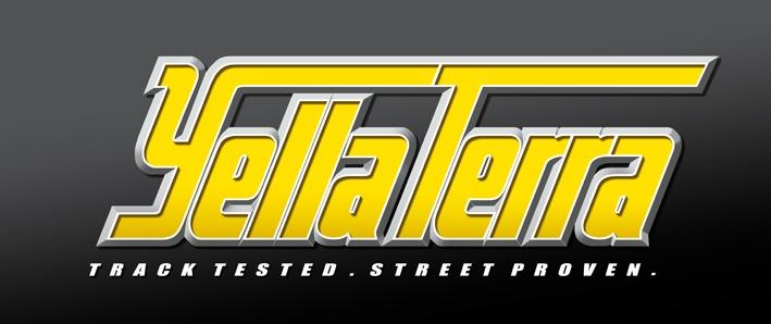 yella-terra-logo-3d-dark1.jpg