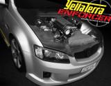 Holden V8 LS 6.0L-6.2L VE  'ENFORCER KIT' (STAGE #2)