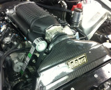 Holden V8 LS 5.7L-6.0L VTII to VZ  'ENFORCER' KIT' (STAGE#3)