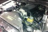 Holden V8 LS 5.7L-6.0L VTII to VZ  'ENFORCER' KIT' (HI-OUTPUT PACKAGE)