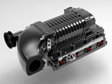 2011-2014 DODGE CHARGER SRT8 (6.4L)