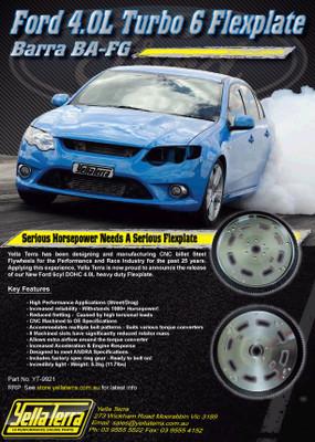 Ford on Ford 3 7 V6 Engine