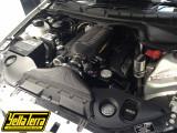 Holden V8 HSV LSA 6.2L VF  'ENFORCER UPGRADE KIT'
