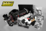 2015 MUSTANG 2.9L WHIPPLE S/C TUNERS KIT