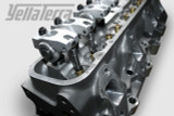 TA PERFORMANCE ROVER V8 1.6 ADJ ROLLER ROCKERS