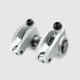 CHEVROLET V8 LS3/LS9/LSA/L98 PRO STREET 8.0MM ROCKERS, RATIO 1.8:1x1.7:1 YT6655