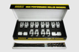 "Holden/Buick Series 1 (Pre-Ecotec) V6 3800 Platinum 7/16"" Rockers 1.65:1 Ratio YT6307"
