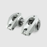Chevrolet V8 LS7/LSX Ultralite Pro 8.0mm Rockers, Ratio 1.8:1 YT 6754