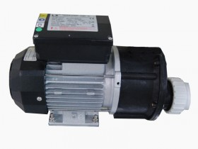 filtration-pump-.jpg