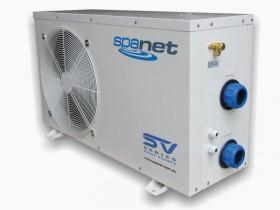 heat-pump-.jpg