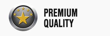 single-premium.jpg