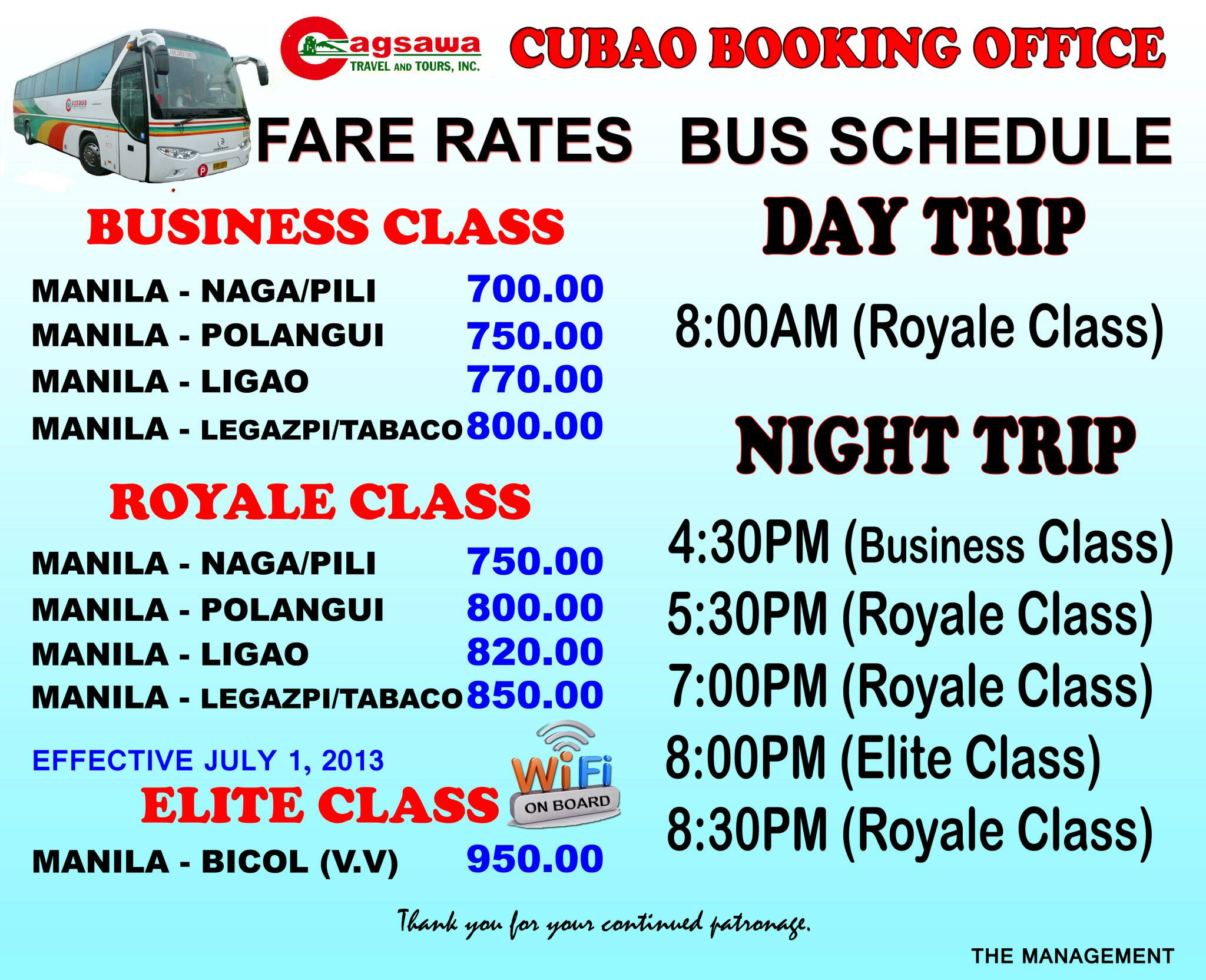 cagsawa-bus-schedules-and-fare.jpg