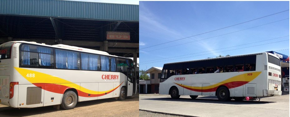 cherry-bus-palawan.jpeg