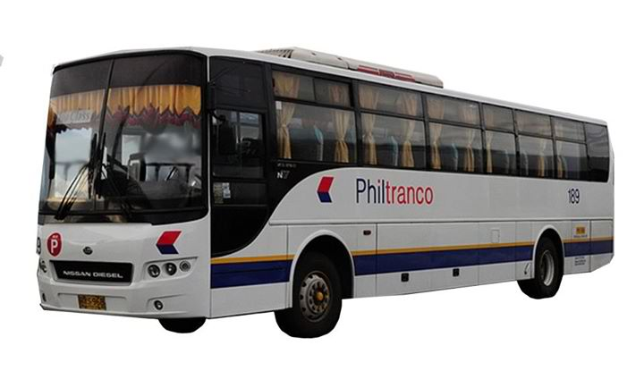 philtranco-bus-image.jpg